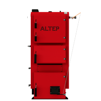 Altep DUO