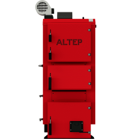 Altep DUO Plus