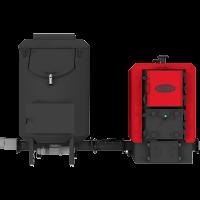 Altep BIO 95 - 1000 кВт