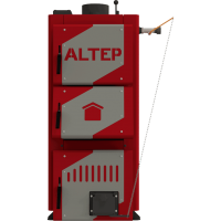 Altep CLASSIC 10 - 30 кВт