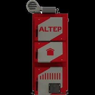 Altep CLASSIC Plus 10 - 30 кВт