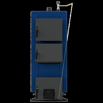 НЕУС-КТМ 15 - 23 кВт