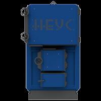 НЕУС-Т 100 - 800 кВт