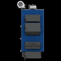 НЕУС-Вичлаз 10 - 120 кВт