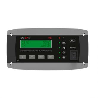 Блок управления для котла TECH ST-37N-RS