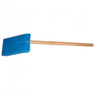 Лопатка для котла