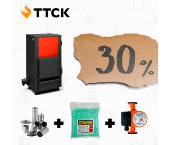 Интернет-гипермаркет ТТСК дарит каждому клиенту скидку до 30%!