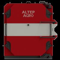 Altep AGRO 150 кВт