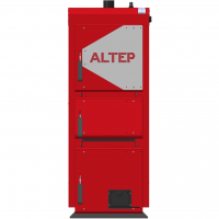 Altep DUO UNI