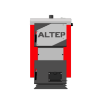 Altep MINI 12 - 16 кВт