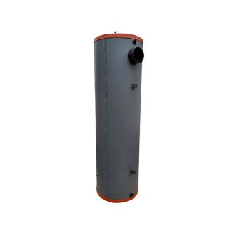 Твердотопливный котел BIZON U 10 - 50 кВт