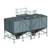 Склад топлива для пеллет Kvit СТ-30