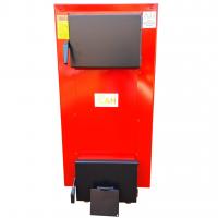 CAH KST 12 - 24 кВт