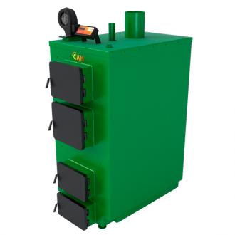 CAH PT 10 - 150 кВт