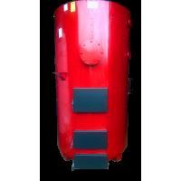 Парогенератор CAH 65 - 700 кВт