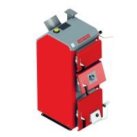 Defro Optima Komfort  8 - 35 кВт