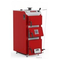 Defro KDR 3 12 - 50 кВт