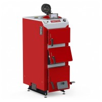 Defro KDR 3 Plus 12 - 50 кВт