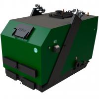 Gefest-Profi V 24-1250 кВт