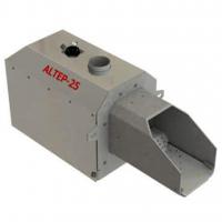 Пеллетная горелка Altep 15-100 кВт
