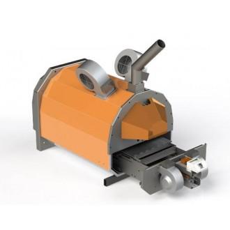 Пеллетная горелка Eco-Palnik Uni-Max 25 - 1500 кВт