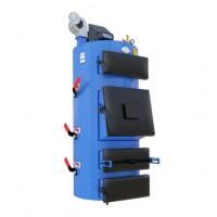 IDMAR CИC 13 - 100 кВт
