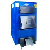 IDMAR UKS 10 - 25 кВт