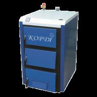 Корди АОТВ Е  16 - 30 кВт