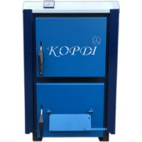 Корди АОТВ C 10 - 30 кВт