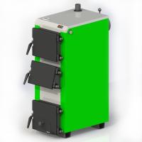 Kotlant КO-3Д 14 - 16 кВт