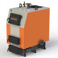 Kotlant КВ 65 - 350 кВт