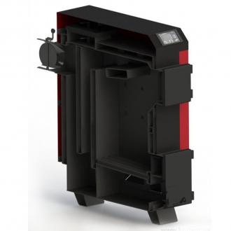 Шахтный котел Kotlant Primek 17 - 80 кВт.