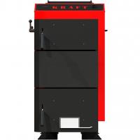 KRAFT D 10 - 25 кВт