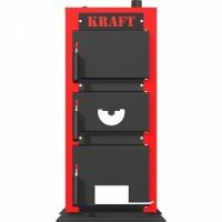 KRAFT E 12 - 24 кВт