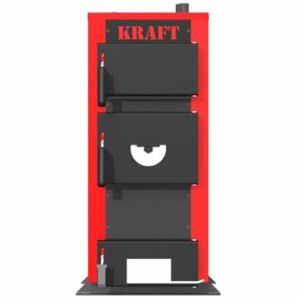 KRAFT E New 12 - 24 кВт