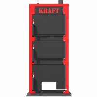 KRAFT K 12 - 24 кВт