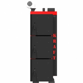 KRAFT L 15 - 97 кВт