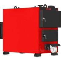 KRAFT PROM 98 - 600 кВт