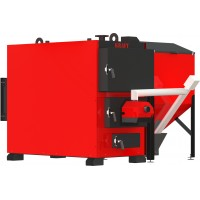 KRAFT PROM F 98 - 1000 кВт