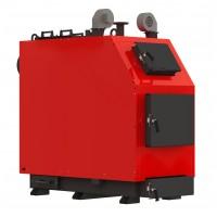 KRAFT PROM V 97 - 500 кВт