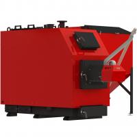 KRAFT PROM VF 97 - 500 кВт