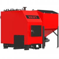 KRAFT PROM VR 97 - 500 кВт