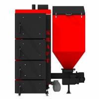 KRAFT R 20 - 97 кВт