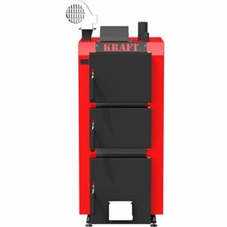 KRAFT S 10 - 30 кВт