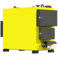 KRONAS HEAT-MASTER 99-600 кВт