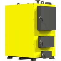 KRONAS HEAT-MASTER (SH) 99-1000 кВт