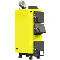 KRONAS Unic 15-30 кВт