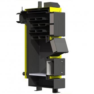 Твердотопливный котел Кронас Уник-П (17-250 кВт)