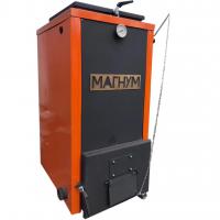 Магнум Шахтный (Холмова) 10 - 25 кВт