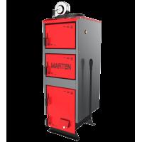 Marten COMFORT 12 - 80 кВт